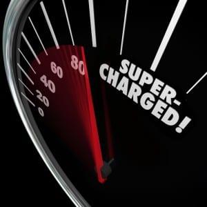 BT_supercharge